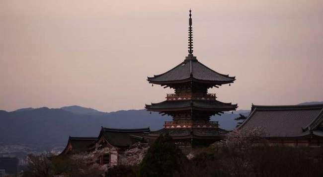 四十九日のお寺のマナー