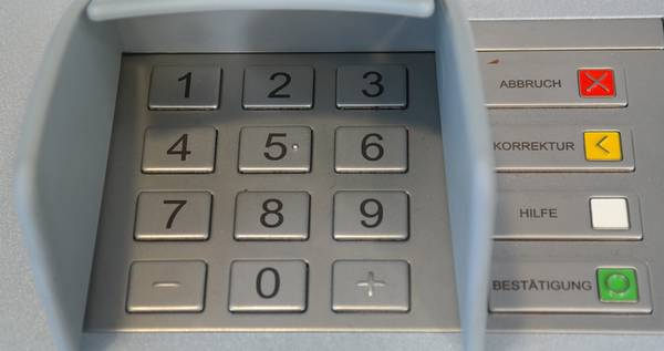 keypad-232056_960_720