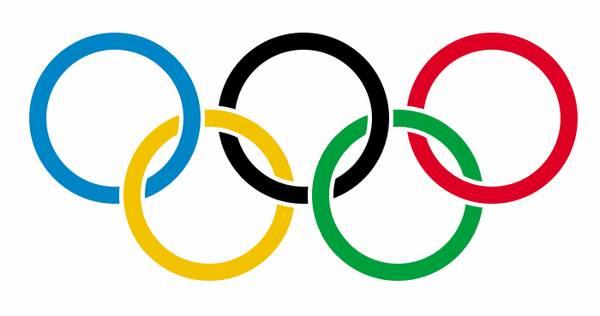 olympic-symbol