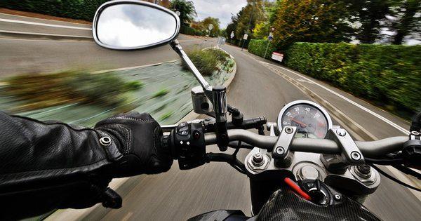ブタと燃料は自動車や自転車にも当てはまる