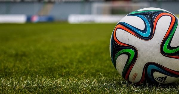 高校サッカー選手権の出場校