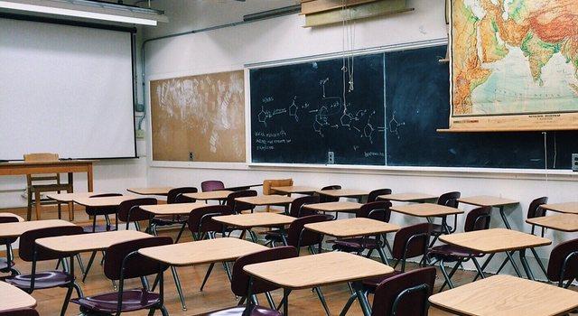 先生はどのような生徒に教えたいと思うのか
