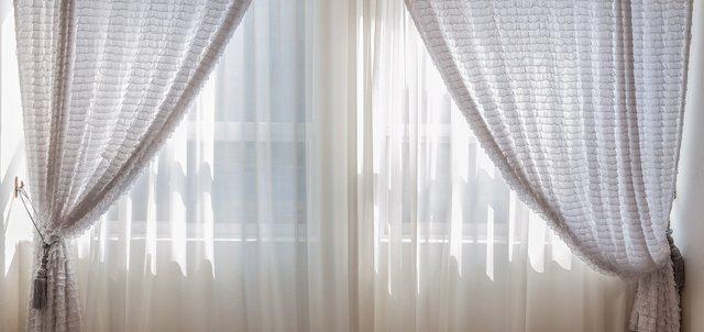 仮眠は明るい部屋で寝るとぐっすり眠れなくて効果的