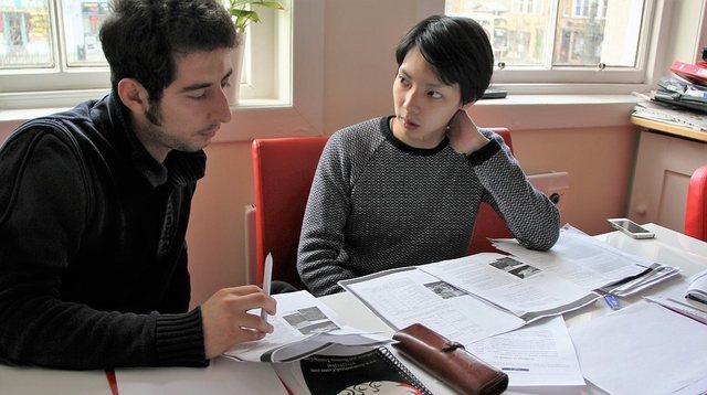 社会人のための学習計画を立てる方法