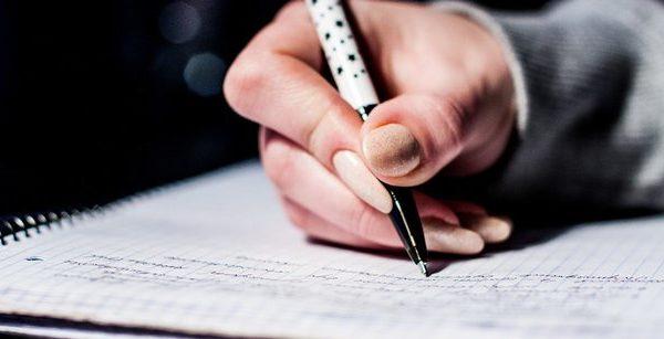 忘れやすいを克服するための勉強方法