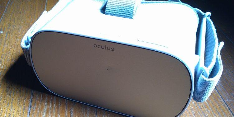 ホーム › 日本語 › 日本語(一般) New To The Forum? Click Here To Read The How To Guide. -- Developers Click Here. Oculus Goが充電できなくなった